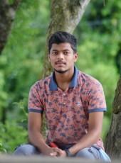 juwel sarwar , 18, Bangladesh, Cox s Bazar