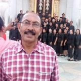 vijayanevs, 59  , Trichur