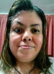 Elizabeth , 42  , Iztacalco