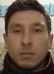 Sergey, 32  , Bilgorod-Dnistrovskiy