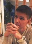 Igor, 36  , Novovolinsk