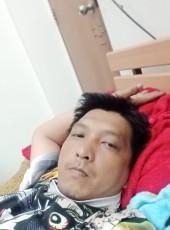 Ooy, 37, Thailand, Bangkok