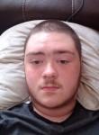 Jay, 18  , Elizabethtown