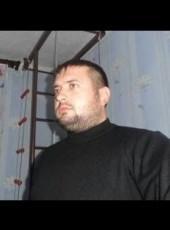 Stas, 35, Russia, Petropavlovsk-Kamchatsky