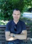 Oleg, 46, Odessa