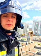 Pasha, 34, Russia, Zelenograd