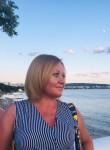 Natalya, 45  , Armavir