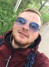 Zver, 23, Russia, Vladimir