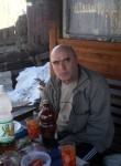 Yuriy, 65  , Kovrov