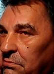 вкад, 57 лет, Новосибирск