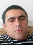 Boris, 37  , Senak i