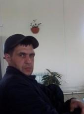 seryega, 39, Russia, Nizhniy Tagil