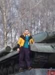 Vyacheslav, 28, Tallinn