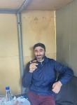 Vaagn, 38  , Yerevan