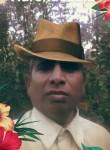 Harshadzala , 46  , Ahmedabad