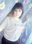 Natalya, 18, Alatyr