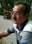 Radzhab, 57  , Qaracuxur
