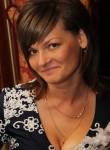 Yulya, 31  , Cherkasy