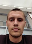 Sergey , 28, Yekaterinburg