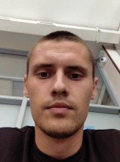 Sergey , 28, Russia, Yekaterinburg