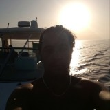 Sami.misa, 37  , Ain Taya