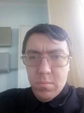 Maksim, 35, Russia, Krasnodar