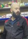 Abou Alli, 29, Beirut