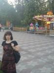 Alice, 60  , Kursk