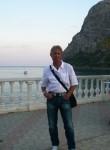 Gena, 56  , Bykovo (MO)