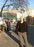 abdul, 52  , Tripoli