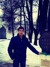 Pavel, 31, Russia, Vologda