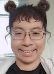 瑟瑟发抖, 28  , Changchun