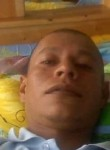 Kevin, 41  , San Jose (Alajuela)
