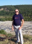 oleg, 54 года, Bakı