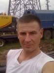Dima, 52  , Kazan