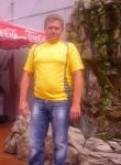 Nikolay, 51  , Lermontovo