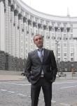Yuriy, 42  , Kiev