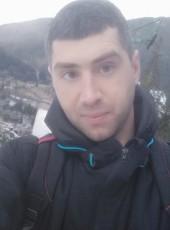 Evgeniy, 37, Ukraine, Ivano-Frankvsk