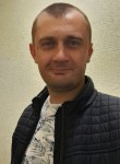 Kirill, 33, Sevastopol