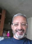 Vittorio, 64 года, Quito