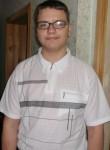 Igor, 18  , Yelets