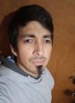 Diego, 28  , Santiago