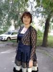 Angelina, 27, Saransk