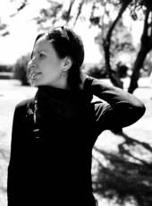 Kattte, 34, Russia, Nizhniy Novgorod