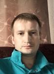 Serega, 32  , Krasnokamsk