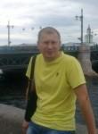 Yuriy, 36  , Babayevo