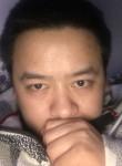 很嗨很羞, 27, Guiyang