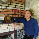 Nikolay, 35  , Novograd-Volinskiy