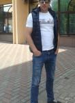 Антон, 31 год, Асіпоповічы