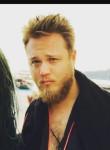 Niels, 27, Ankara